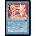 [PLD]Transmute Artifact《英語》【ATQ】