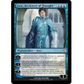 [EX+]思考を築く者、ジェイス/Jace, Architect of Thought 《英語》【Jace vs. Vraska/Duel Decks】