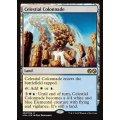 [EX+]天界の列柱/Celestial Colonnade《英語》【UMA】