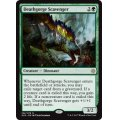 貪る死肉あさり/Deathgorge Scavenger《英語》【XLN】