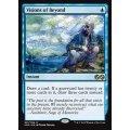 彼方の映像/Visions of Beyond《英語》【UMA】