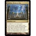 [EX+]ニクスの祭殿、ニクソス/Nykthos, Shrine to Nyx《英語》【THS】