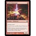 火花の精霊/Spark Elemental《英語》【5DN】