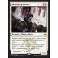 [EX]僧院の導師/Monastery Mentor《英語》【FRF】