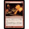 罰する火/Punishing Fire《日本語》【ZEN】