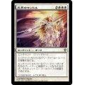 天界のマントル/Celestial Mantle《日本語》【ZEN】