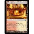 [EX]聖なる鋳造所/Sacred Foundry《日本語》【RAV】