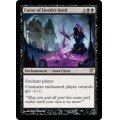 死の支配の呪い/Curse of Death's Hold 《英語》【ISD】