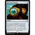 魔術遠眼鏡/Sorcerous Spyglass《英語》【XLN】