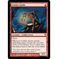 [POOR]ゴブリンの先達/Goblin Guide《英語》【ZEN】