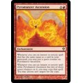 [HPLD]紅蓮術士の昇天/Pyromancer Ascension《英語》【ZEN】
