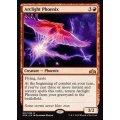 弧光のフェニックス/Arclight Phoenix《英語》【GRN】