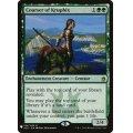 クルフィックスの狩猟者/Courser of Kruphix《英語》【Reprint Cards(Mystery Booster)】