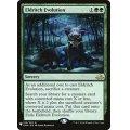 異界の進化/Eldritch Evolution《英語》【Reprint Cards(Mystery Booster)】