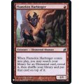 炎族の先触れ/Flamekin Harbinger《英語》【Reprint Cards(Mystery Booster FOIL)】