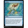 予報/Predict《英語》【Reprint Cards(Mystery Booster)】