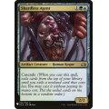 断片無き工作員/Shardless Agent《英語》【Reprint Cards(Mystery Booster)】