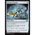 アーカムの天測儀/Arcum's Astrolabe《英語》【MH1】