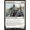 ベナリアの軍司令/Benalish Marshal《英語》【DOM】