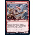 (FOIL)ゴブリンの先達/Goblin Guide《英語》【2XM】