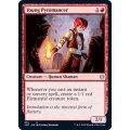若き紅蓮術士/Young Pyromancer《英語》【JMP】