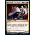 大渦の大天使/Maelstrom Archangel《英語》【JMP】