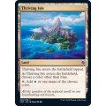 興隆する島嶼/Thriving Isle《英語》【JMP】