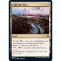 興隆する湿地帯/Thriving Moor《英語》【JMP】