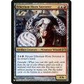 エーテリウム角の魔術師/Etherium-Horn Sorcerer《英語》【Reprint Cards(The List)】