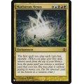 大渦のきずな/Maelstrom Nexus(ARB)《英語》【Reprint Cards(The List)】