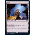 宝物庫/Treasure Vault《日本語》【AFR】