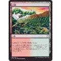 [EX+]山峡/Mountain Valley《日本語》【MIR】
