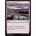 [EX+]枯渇地帯/Blasted Landscape《英語》【USG】