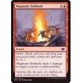 マグマの陥没孔/Magmatic Sinkhole《日本語》【MH1】
