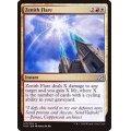 天頂の閃光/Zenith Flare《日本語》【IKO】