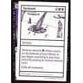 (PWマークなし)Sunimret《英語》【Mystery Booster Playtest Cards】