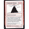 (PWマークなし)Problematic Volcano《英語》【Mystery Booster Playtest Cards】