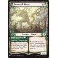豆の木の巨人/Beanstalk Giant《英語》【Reprint Cards(The List)】