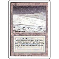 画像1: [HPLD]Tundra《英語》【3ED】